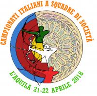 Fitarco Italia Org Gare Calendario.Luca Alberti Arcieri Del Sole