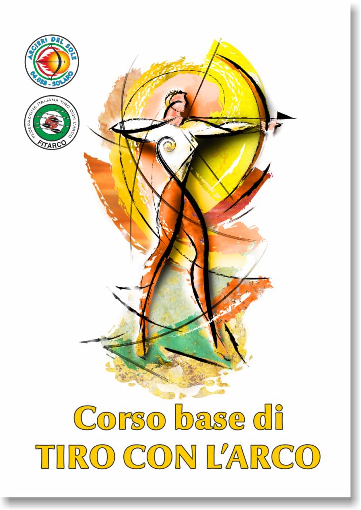 Copertina Corso