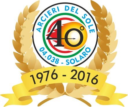 Logo 04-038 40