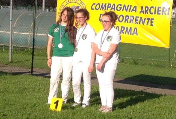 TrofeoDoniParma2